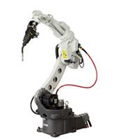 Robotics 2