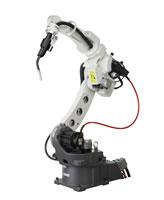 Robotics 9